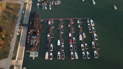 Goga-Yachting-Club-marina-iz-vazduha-02