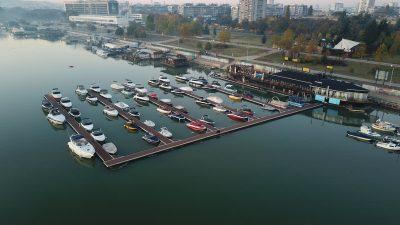 Goga-Yachting-Club-marina-iz-vazduha-03