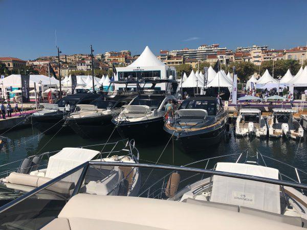 Cranchi-Cannes-1606
