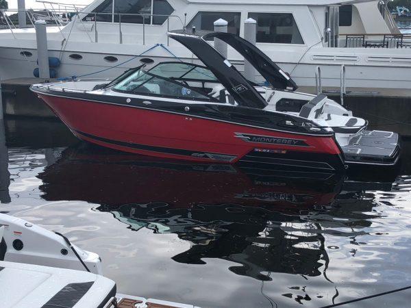 Goga-Yachting-Club-Monterey-04