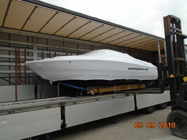 Goga-Yachting-Club-Monterey-2019