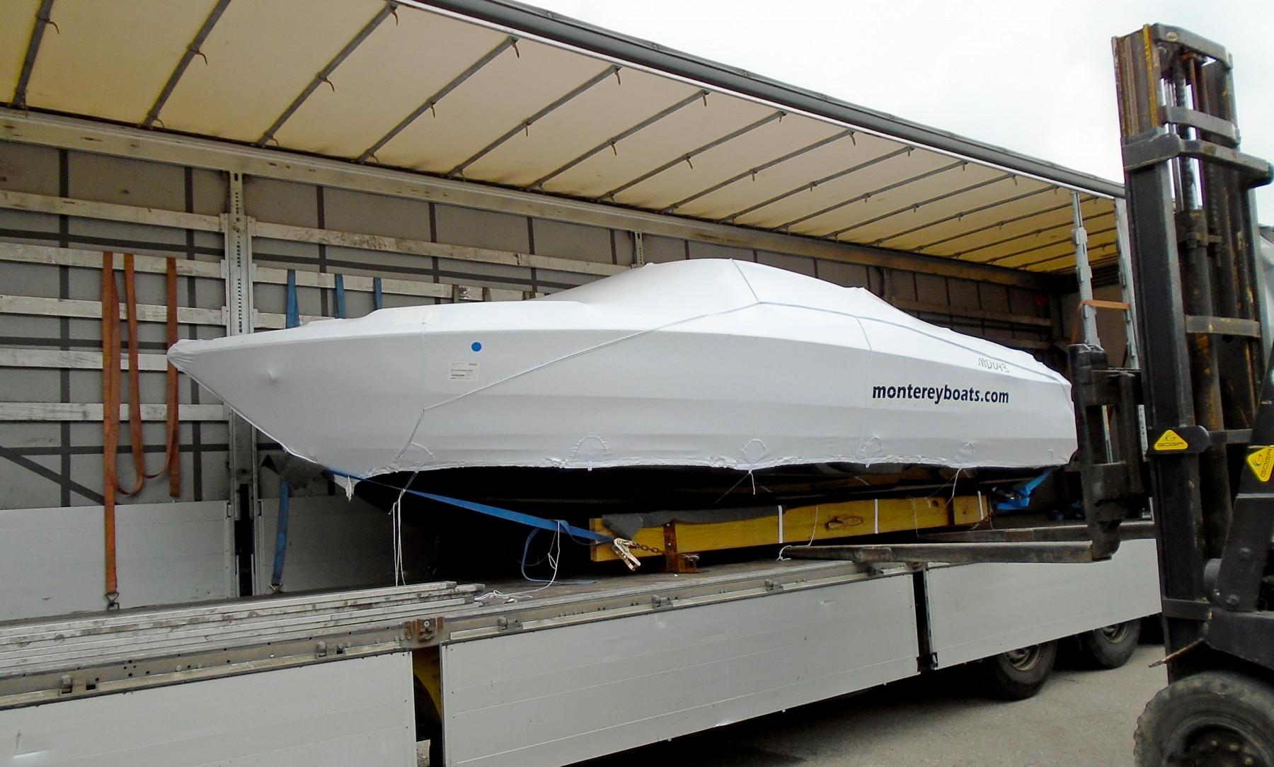 Goga-Yachting-Club-Monterey-2019-sezona