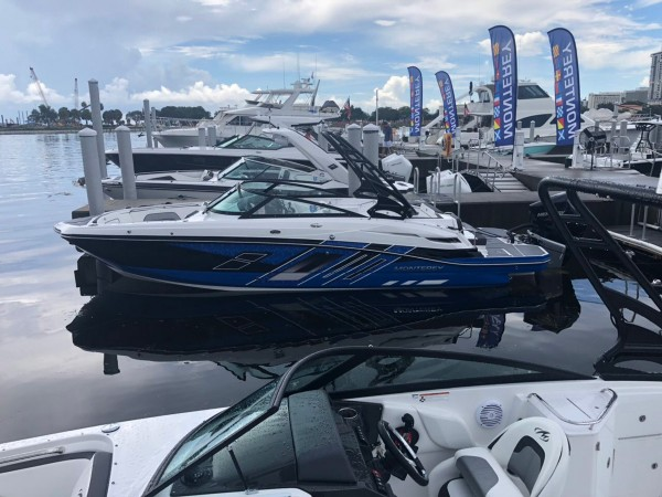 Goga-Yachting-Club-Monterey-Outboard-03