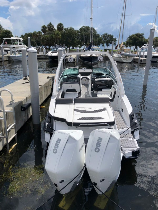Goga-Yachting-Club-Monterey-Outboard-04