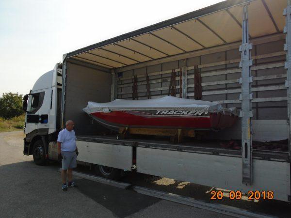 Tracker-boats-at-Belgrade-Goga-YC-02