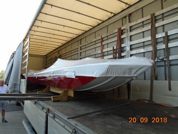 Tracker-boats-at-Belgrade-Goga-YC-03