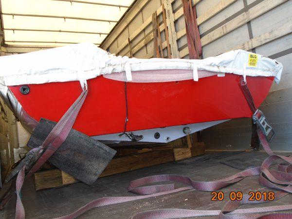 Tracker-boats-at-Belgrade-Goga-YC-04