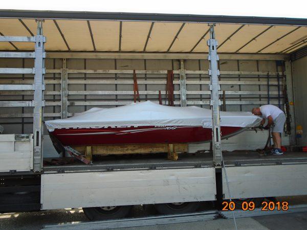 Tracker-boats-at-Belgrade-Goga-YC-05