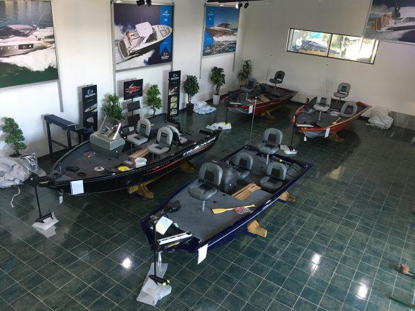 Tracker-boats-at-Belgrade-Goga-YC-06