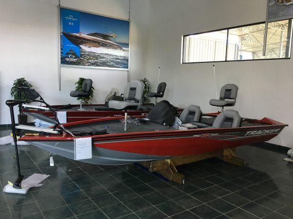Tracker-boats-at-Belgrade-Goga-YC-07