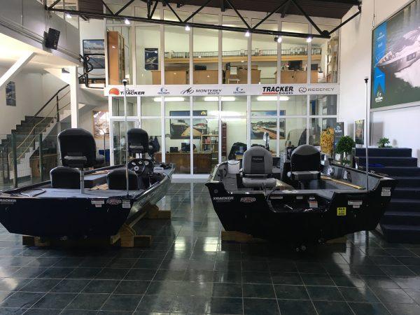 Tracker-boats-at-Belgrade-Goga-YC-09