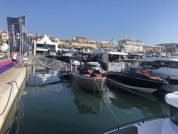 Cranchi E 26 Rider Cannes (13)