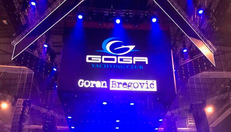 Goga-Yachting-Club-i-Goran-Bregovic-01