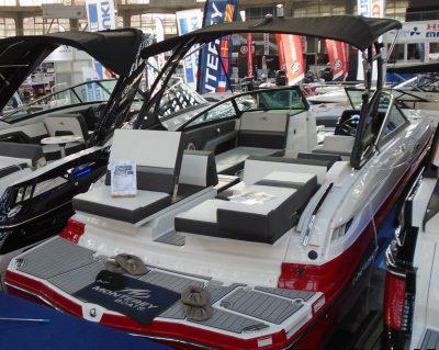 Monterey MX6 - 1