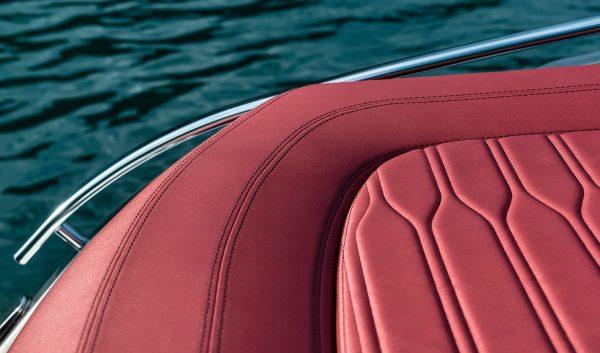 Cranchi E26 Classic 20180905-9484