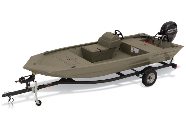 Tracker Grizzly 1648 SC 2019 01
