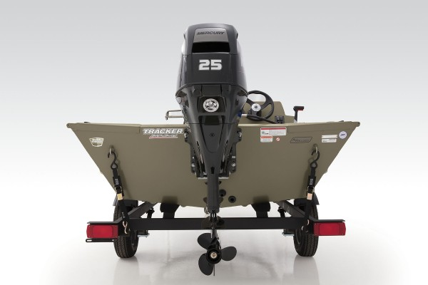 Tracker Grizzly 1648 SC 2019 02