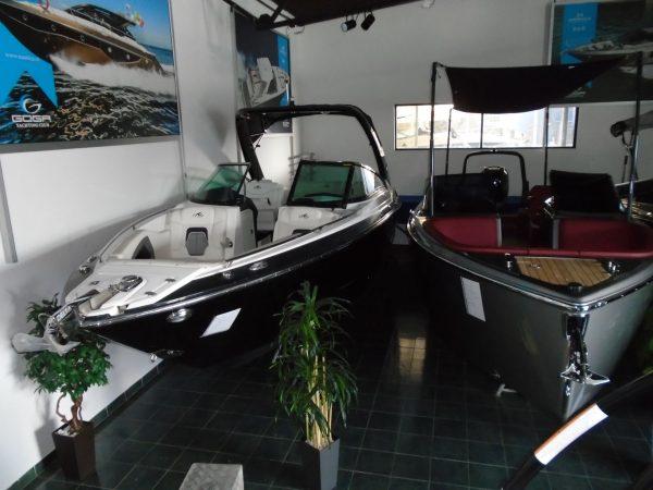 Monterey 298ss - 1