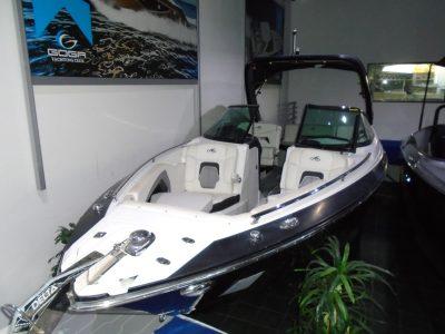 Monterey 298ss - 3