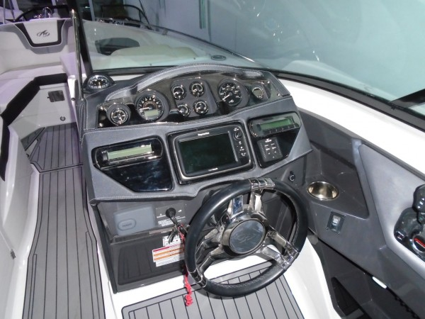 Monterey 298ss - 6