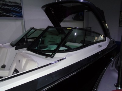 Monterey 298ss - 9