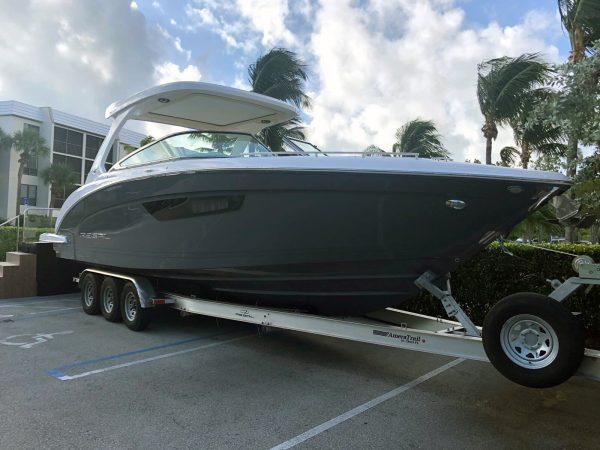 Goga-YC-Regal-Boats-50-years-02
