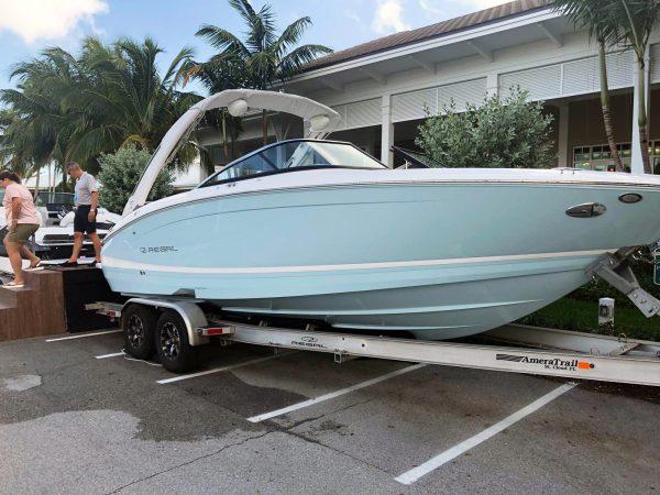 Goga-YC-Regal-Boats-50-years-03
