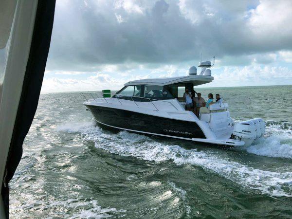 Goga-YC-Regal-Boats-50-years-04