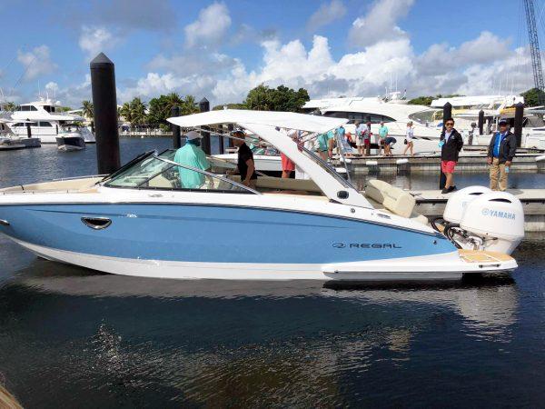 Goga-YC-Regal-Boats-50-years-08