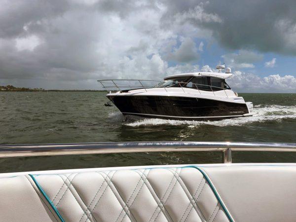 Goga-YC-Regal-Boats-50-years-10