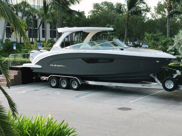 Goga-YC-Regal-Boats-50-years-11