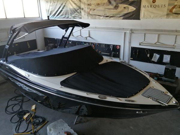 Monterey 224fsx (4)