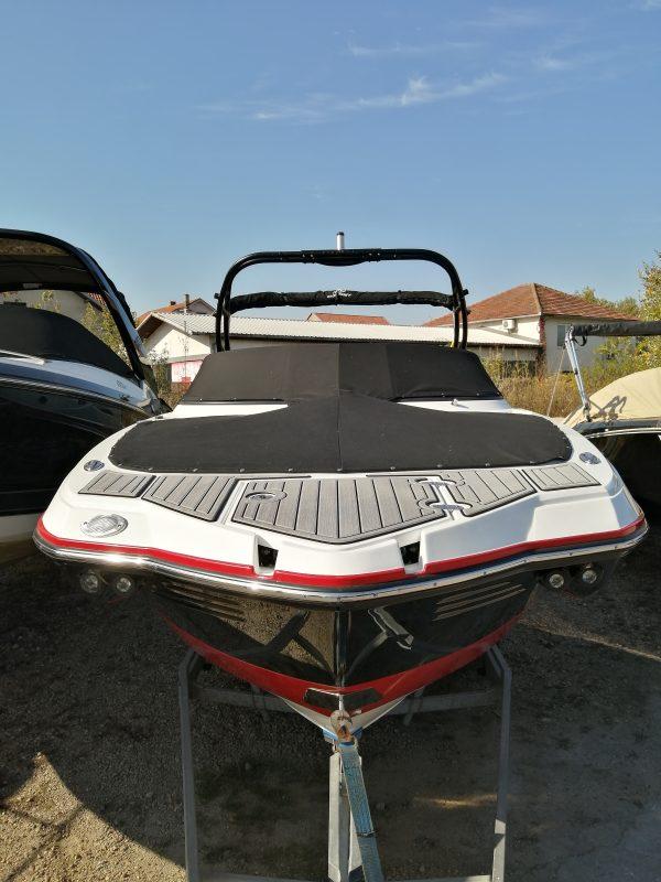 Monterey MX6 - BG194 J (1)