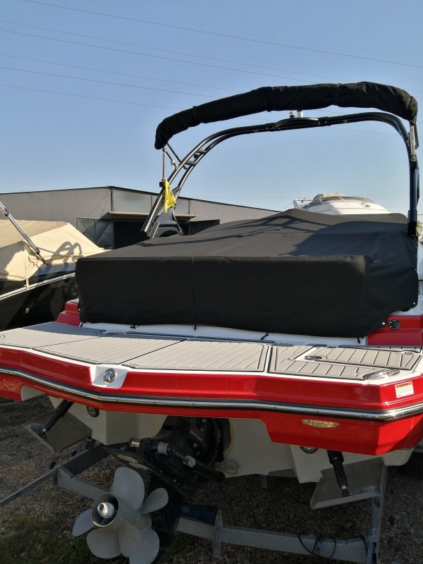 Monterey MX6 - BG194 J (2)