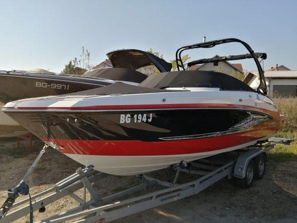 Monterey MX6 - BG194 J (4)