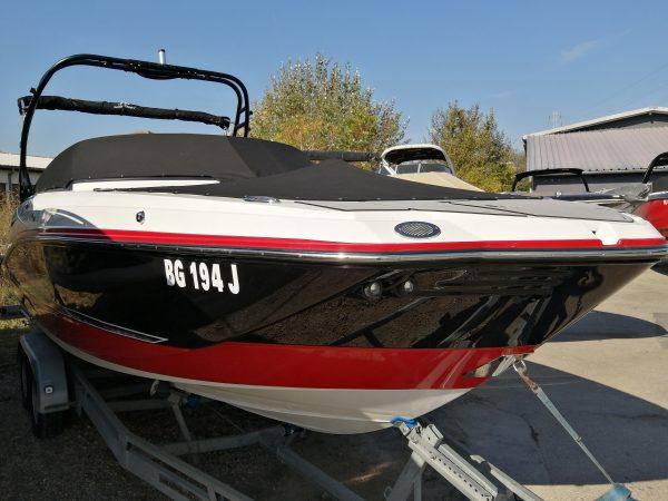 Monterey MX6 - BG194 J (5)