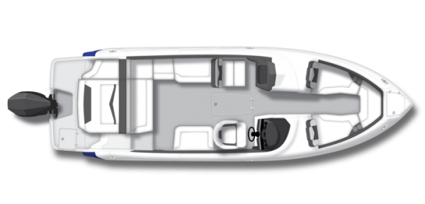 275SS-Plan-For-Web11