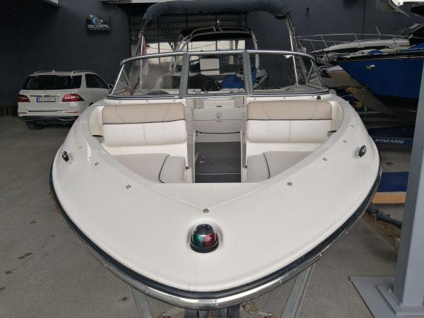 Bayliner 175BR (1)