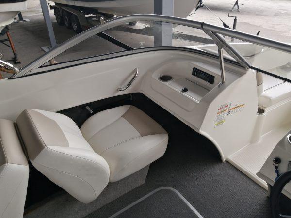 Bayliner 175BR (11)