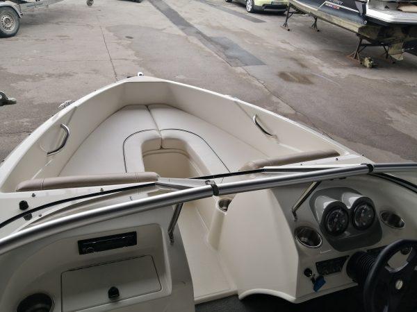 Bayliner 175BR (14)