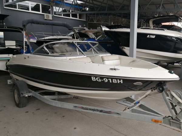 Bayliner 175BR (2)
