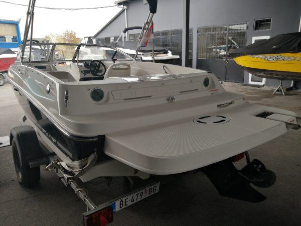 Bayliner 175BR (6)
