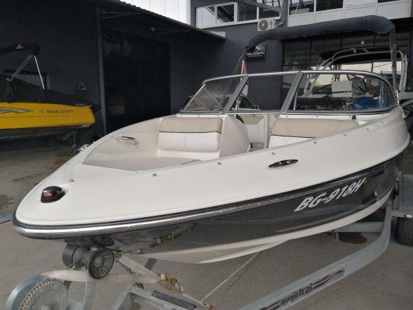 Bayliner 175BR (8)