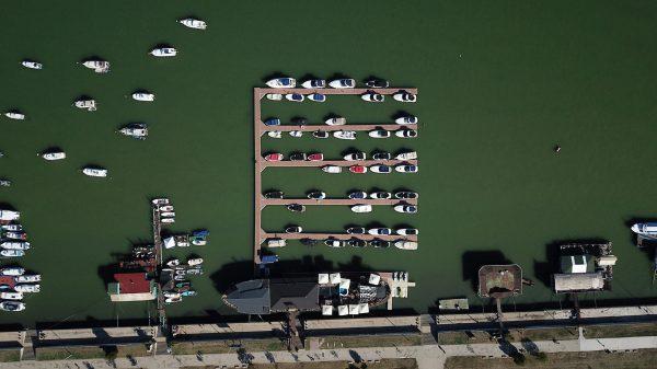 Goga-Yachting-Club-marina-iz-vazduha-04