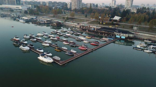 Goga-Yachting-Club-marina-iz-vazduha-05