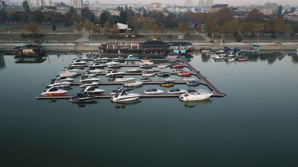 Goga-Yachting-Club-marina-iz-vazduha-06