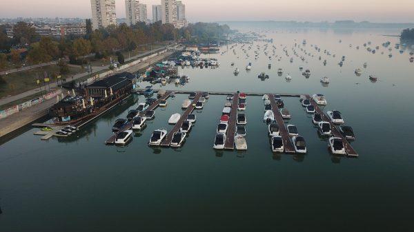 Goga-Yachting-Club-marina-iz-vazduha-08