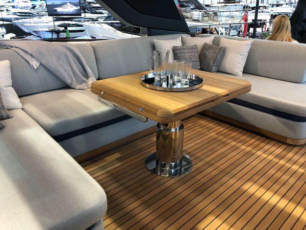 Goga Yachting Club Cranchi Settantotto 04