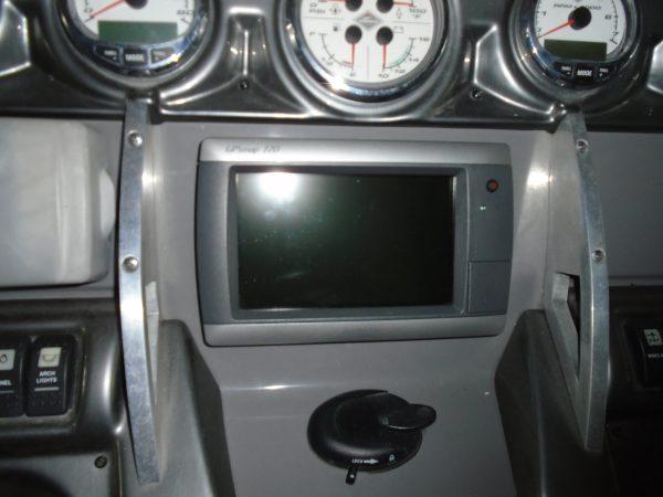 Mont 275scr - BG 927H (15)