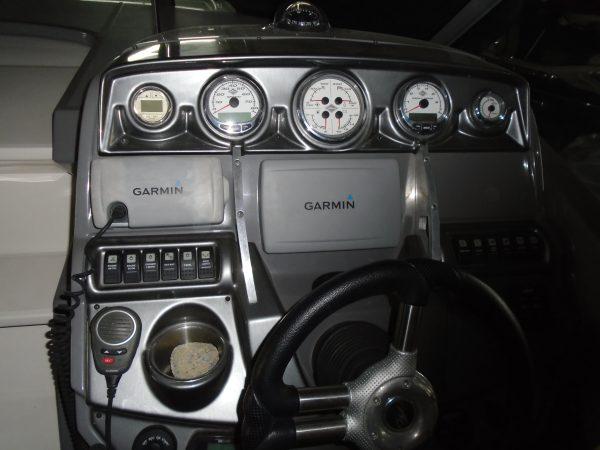 Mont 275scr - BG 927H (16)